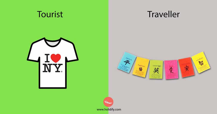 turista vs viajero (9)