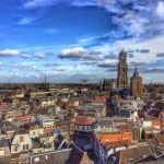 En una ciudad de los Países Bajos recibirán salario sin trabajar