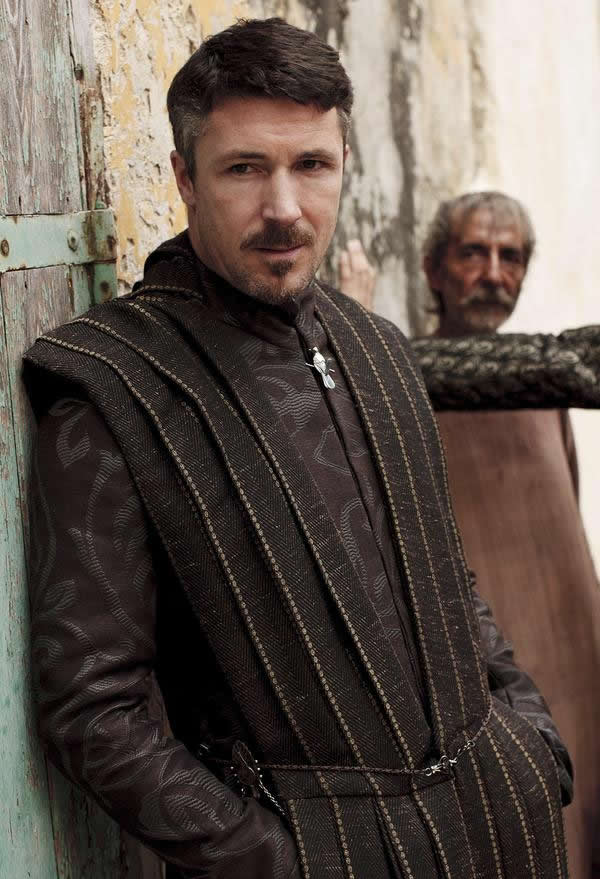Baelish_Got