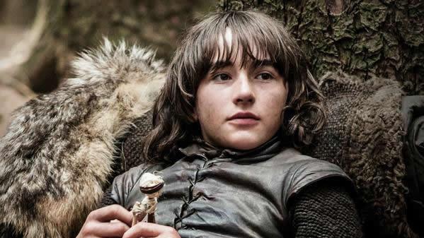 Bran_Got