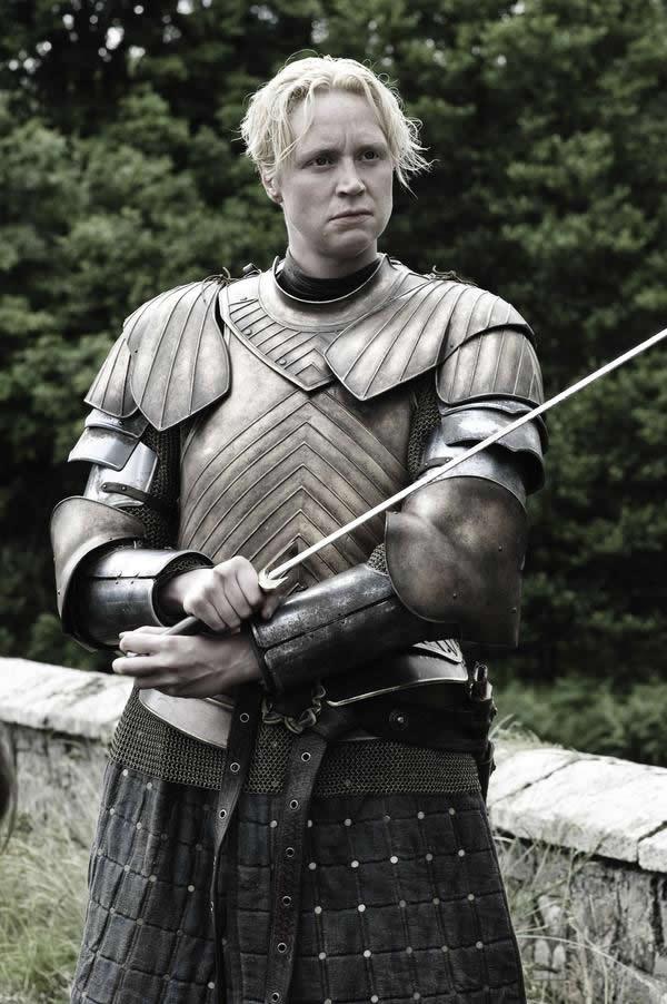Brienne_Got
