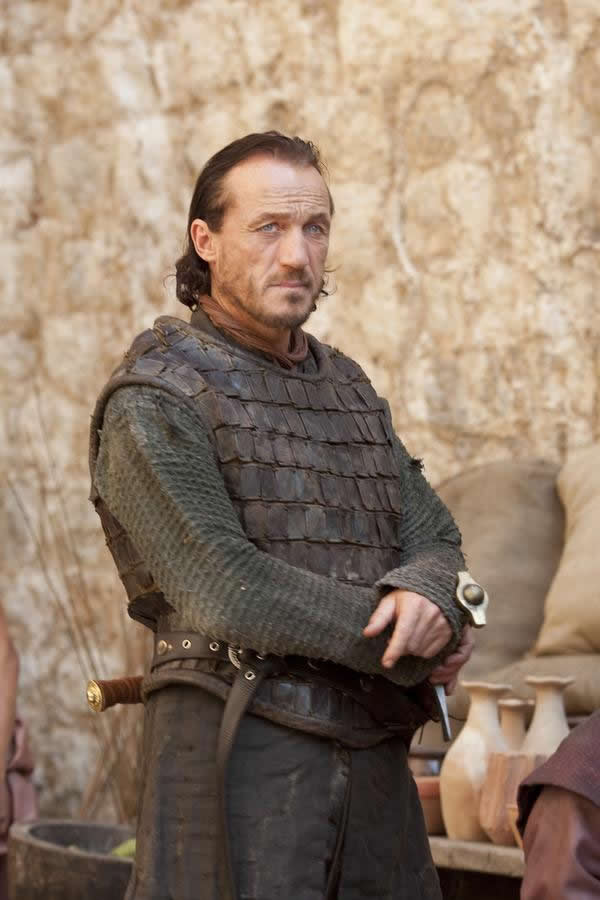 Bronn_Got