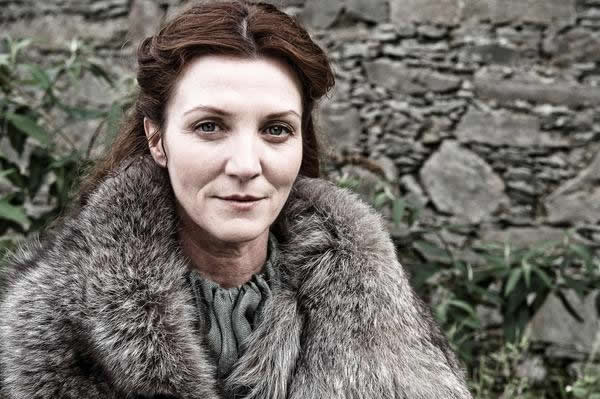 Catelyn_Got