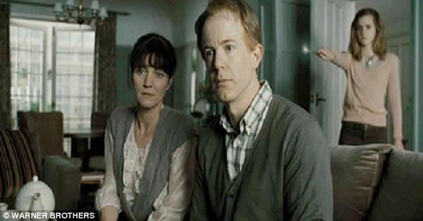 Catelyn_Harry_Potter