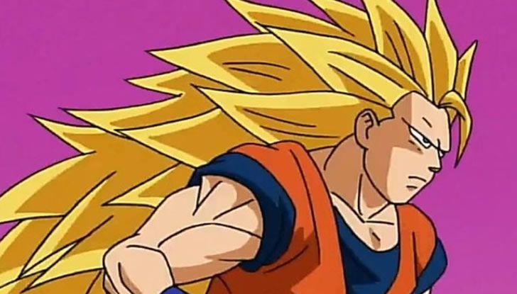 Dragon Ball Super anime (8)