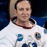 Astronauta del Apolo 14 afirma que los extraterrestres nos salvaron de una guerra nuclear