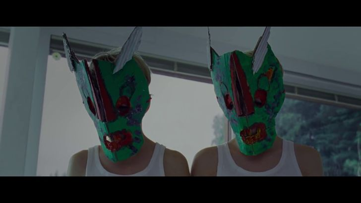 Goodnight Mommy pelicula escenas (1)
