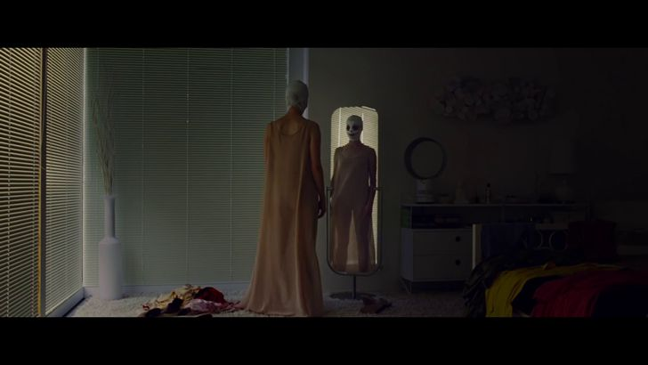 Goodnight Mommy pelicula escenas (4)