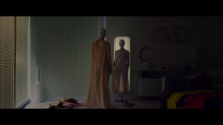 Goodnight Mommy pelicula escenas (4)