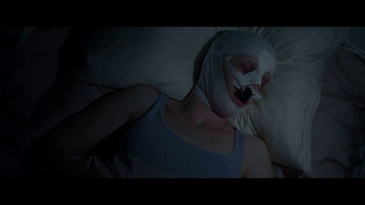 Goodnight Mommy pelicula escenas (5)