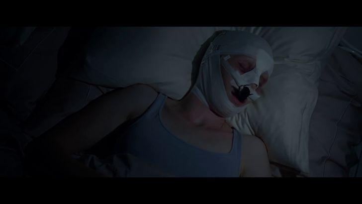 Goodnight Mommy pelicula escenas (5)