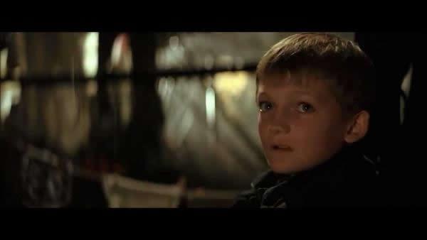 Joffrey_Batman