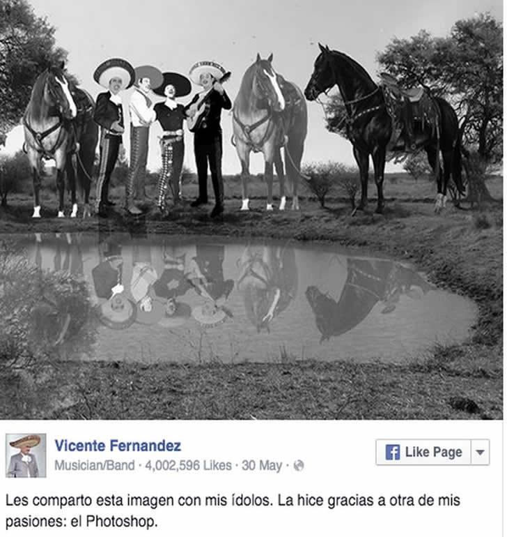 Marcianadas_191_070815 (1)