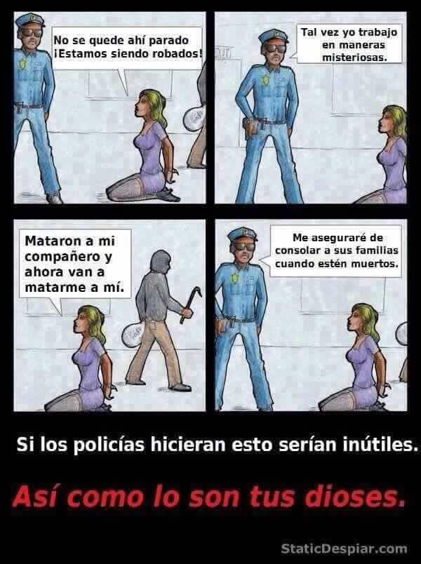 Marcianadas_191_070815 (10)