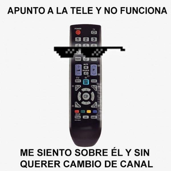 Marcianadas_191_070815 (100)