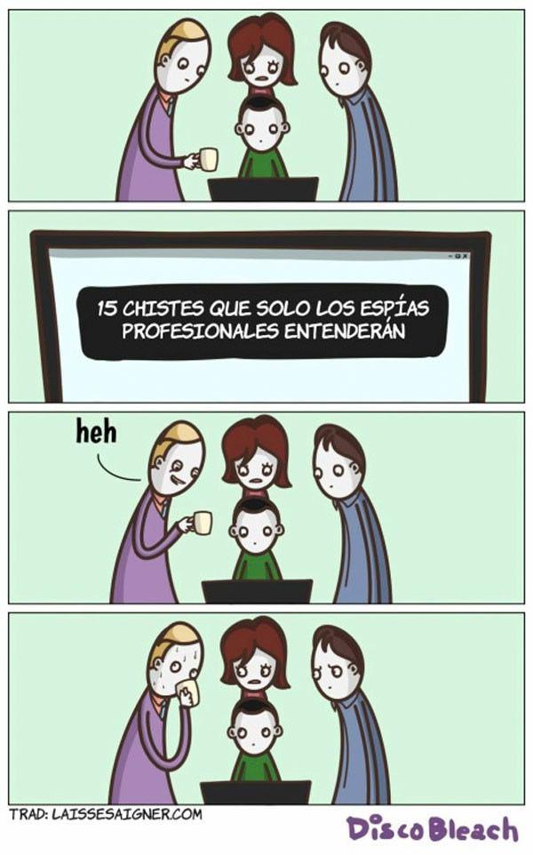 Marcianadas_191_070815 (103)