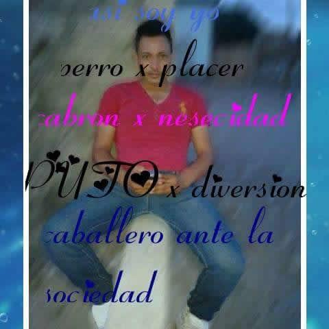 Marcianadas_191_070815 (109)