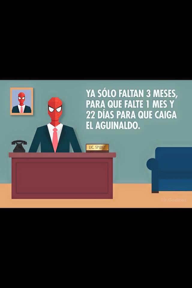 Marcianadas_191_070815 (13)