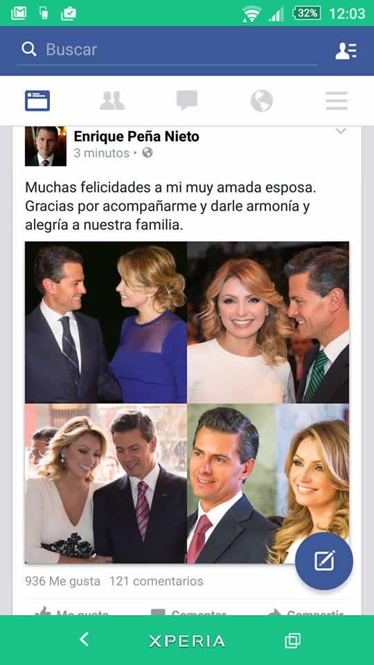 Marcianadas_191_070815 (17)