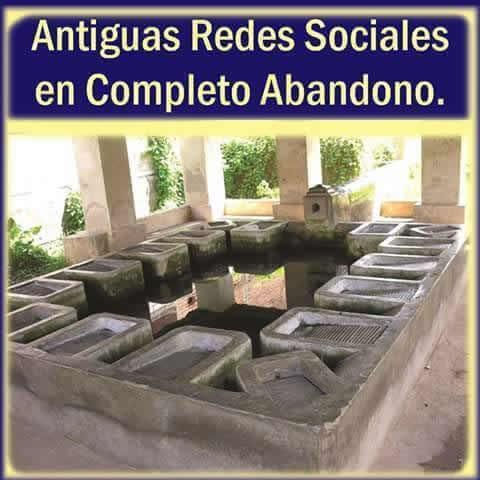 Marcianadas_191_070815 (18)