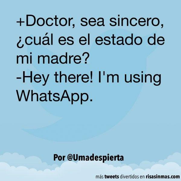 Marcianadas_191_070815 (190)