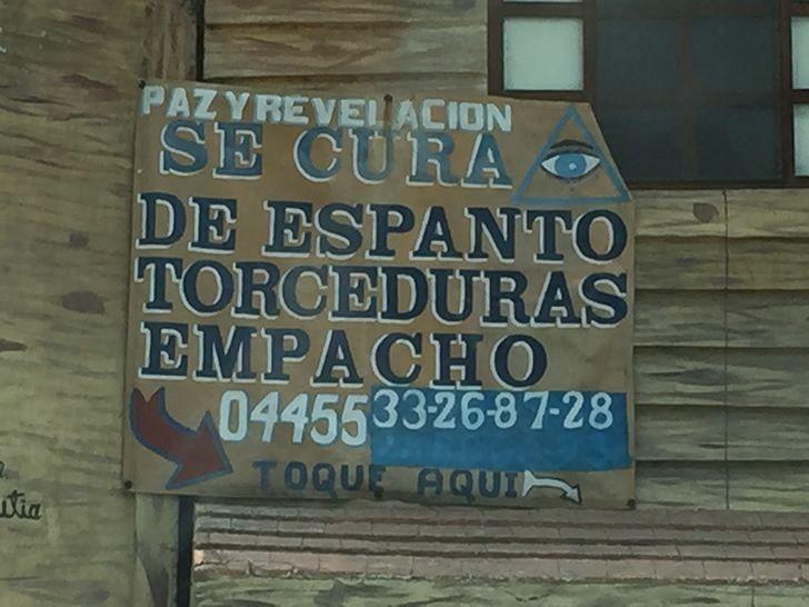 Marcianadas_191_070815 (194)
