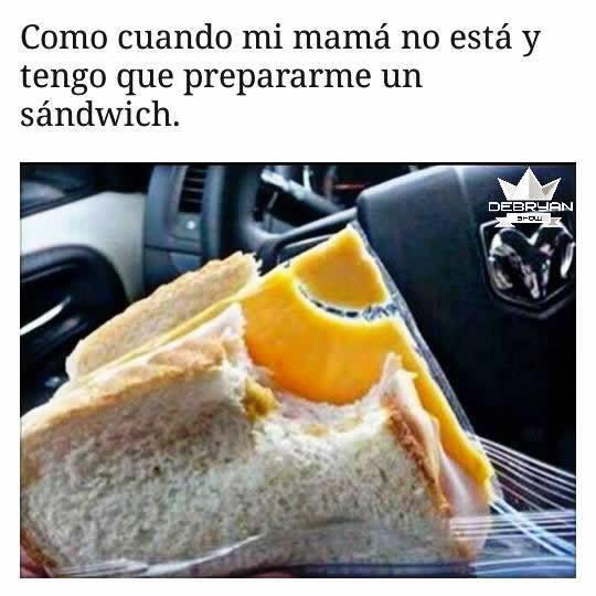 Marcianadas_191_070815 (2)