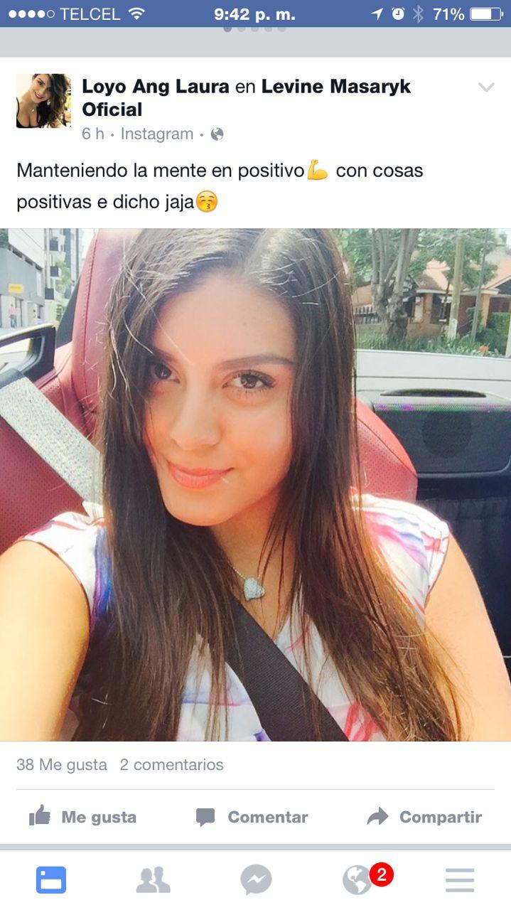 Marcianadas_191_070815 (214)