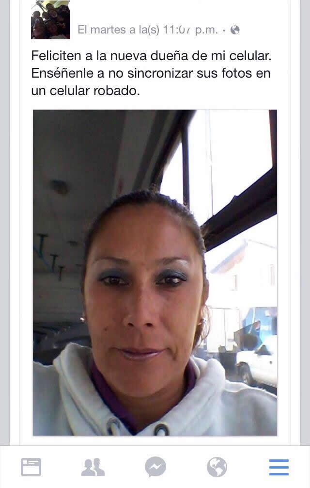 Marcianadas_191_070815 (216)