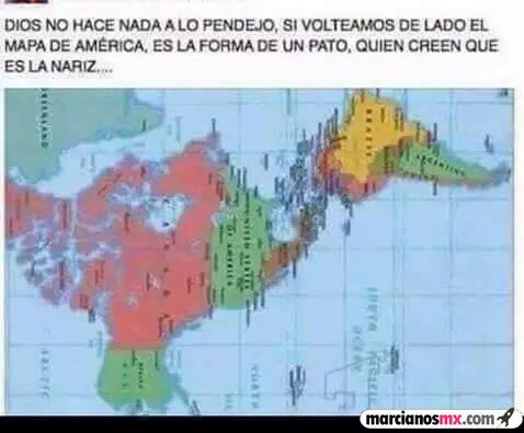 Marcianadas_191_070815 (218)