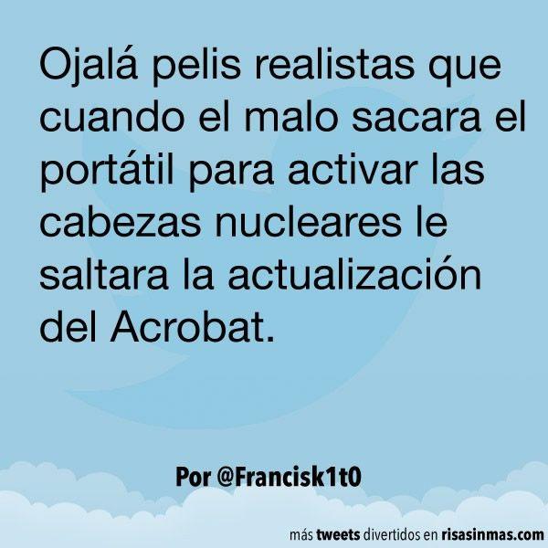 Marcianadas_191_070815 (220)