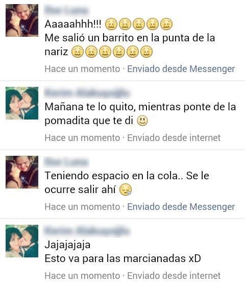 Marcianadas_191_070815 (221)