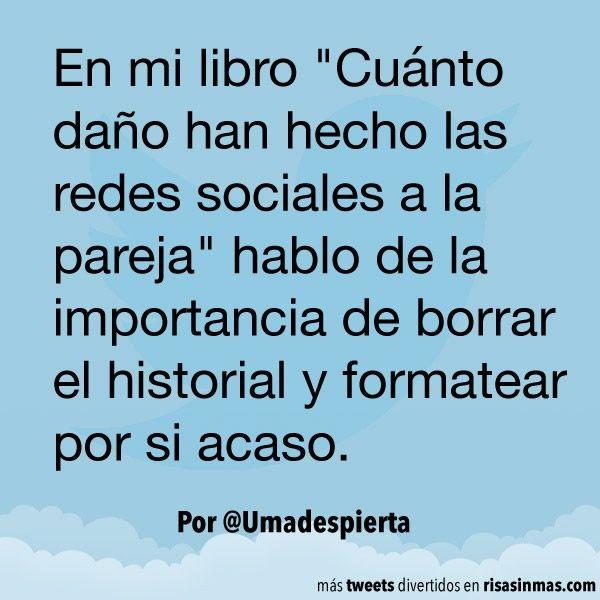 Marcianadas_191_070815 (230)