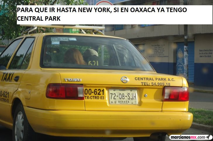 Marcianadas_191_070815 (239)