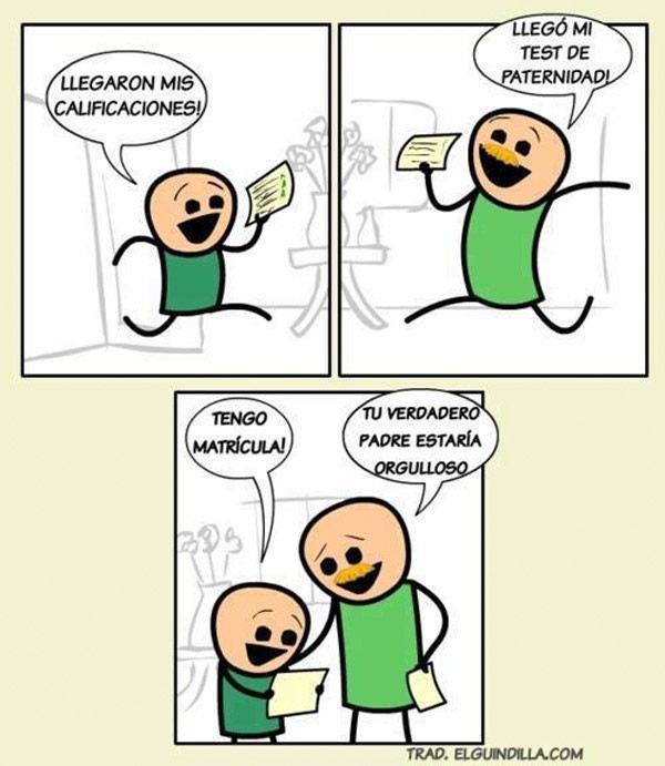 Marcianadas_191_070815 (240)