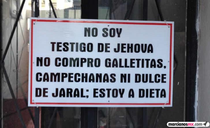 Marcianadas_191_070815 (241)