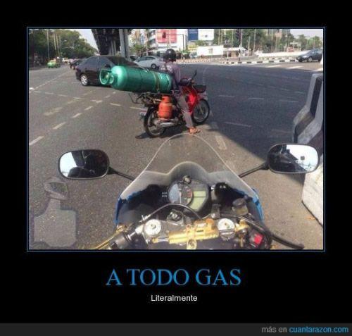 Marcianadas_191_070815 (264)
