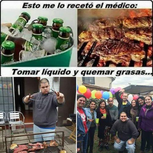 Marcianadas_191_070815 (272)
