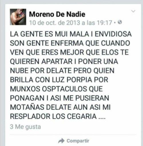 Marcianadas_191_070815 (276)