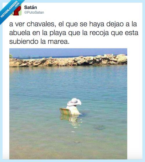 Marcianadas_191_070815 (277)