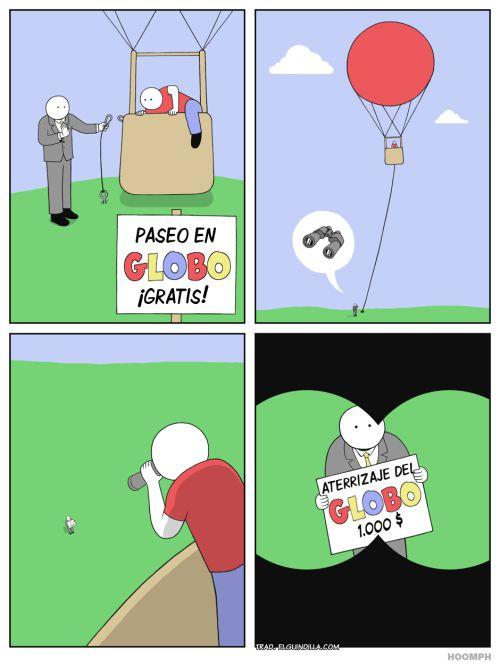 Marcianadas_191_070815 (283)