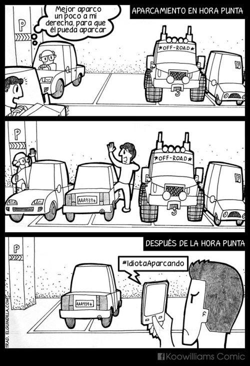 Marcianadas_191_070815 (288)