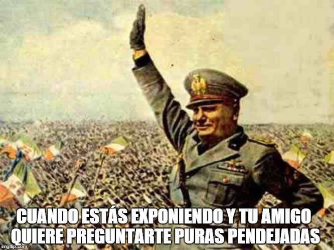 Marcianadas_191_070815 (3)
