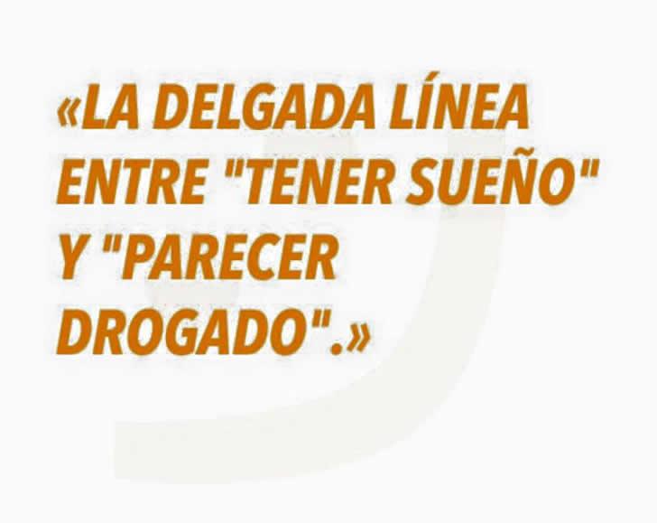 Marcianadas_191_070815 (309)