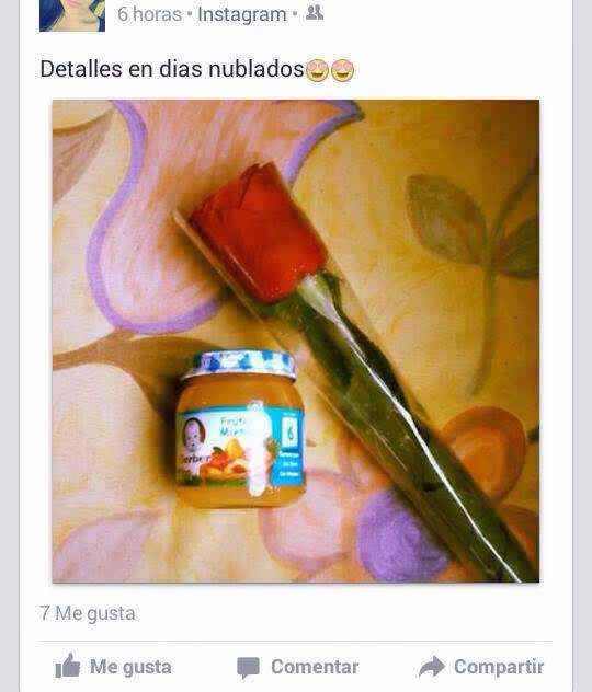 Marcianadas_191_070815 (315)