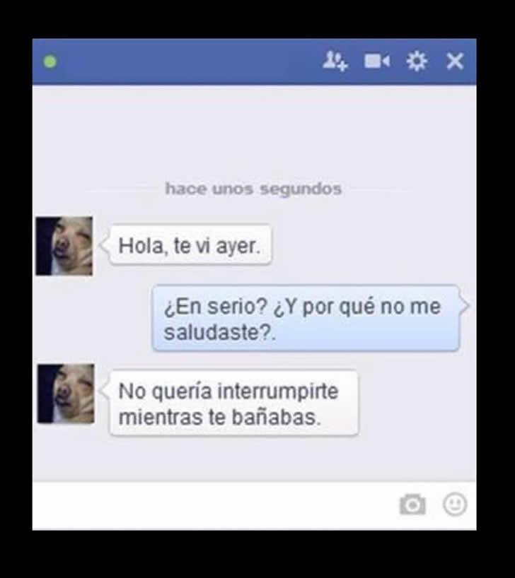 Marcianadas_191_070815 (317)