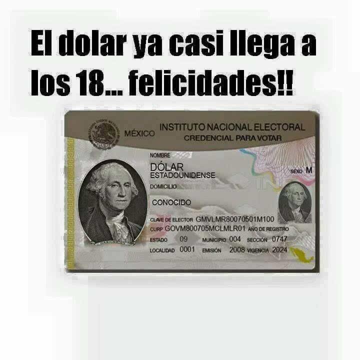 Marcianadas_191_070815 (32)