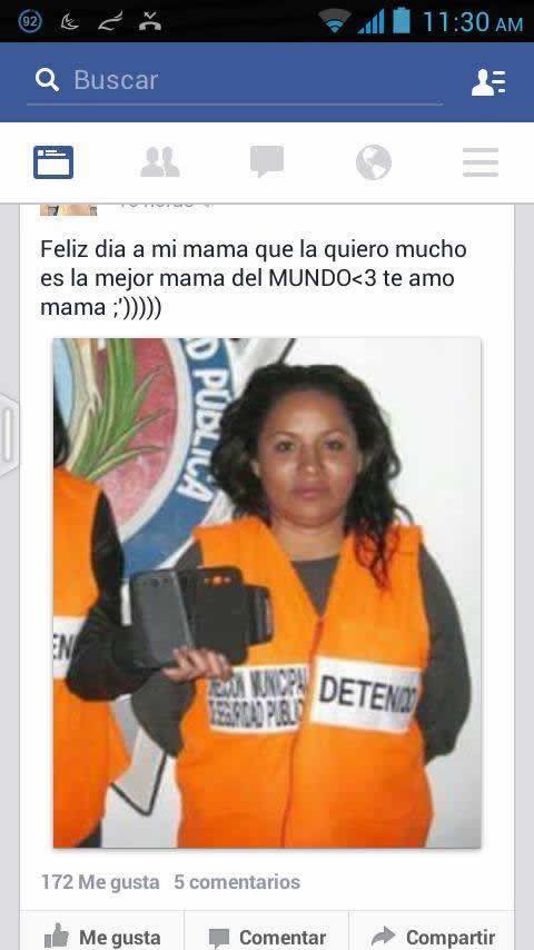 Marcianadas_191_070815 (37)