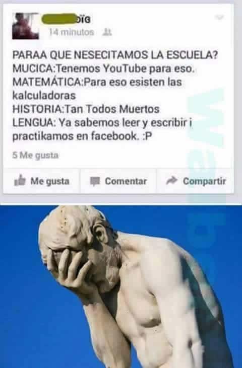 Marcianadas_191_070815 (39)