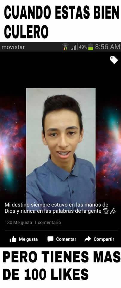 Marcianadas_191_070815 (40)